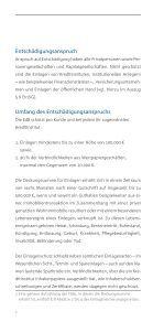 Entschädigungseinrichtung deutscher Banken GmbH - Page 6