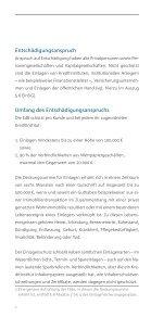 Entschädigungseinrichtung deutscher Banken GmbH - Seite 6