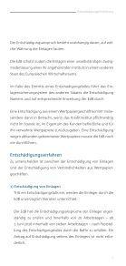 Entschädigungseinrichtung deutscher Banken GmbH - Page 7