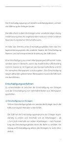 Entschädigungseinrichtung deutscher Banken GmbH - Seite 7