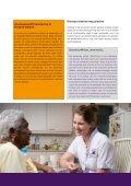 Kiemen van vernieuwing in het sociaal domein - Page 4