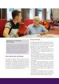 Kiemen van vernieuwing in het sociaal domein - Page 6