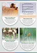 Plant Breeding - Page 2