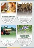 Plant Breeding - Page 3