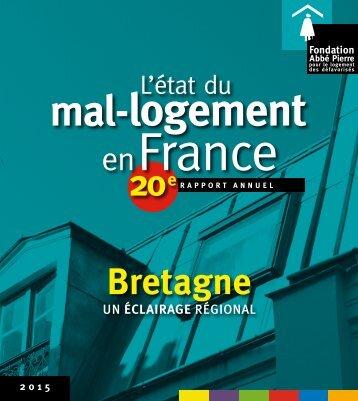 20 Bretagne