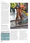 Turbulence as oil price war dislocates markets - Page 2