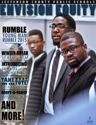 ENVISION EQUITY FEBRUARY 2016