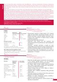 KitchenAid JQ 276 WH - Microwave - JQ 276 WH - Microwave LV (858727699290) Livret de recettes - Page 3