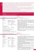 KitchenAid JQ 276 WH - Microwave - JQ 276 WH - Microwave SK (858727699290) Livret de recettes - Page 7