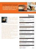 KitchenAid JQ 276 WH - Microwave - JQ 276 WH - Microwave FR (858727699290) Livret de recettes - Page 2