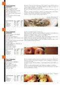 KitchenAid JQ 276 WH - Microwave - JQ 276 WH - Microwave FR (858727699290) Livret de recettes - Page 7