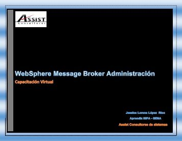 Calameo Administracion IBM PDF
