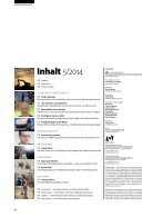 Thema: Infrastruktur - Page 4