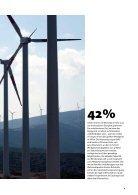 Thema: Elektrizität - Seite 7