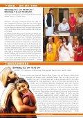 IndoGerman - Seite 7