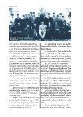 Milli Mücadele Hesapt›r Hesap - Page 4