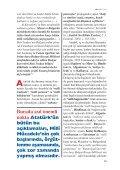 Milli Mücadele Hesapt›r Hesap - Page 5