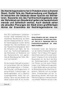 Schrott oder Chance - Seite 4