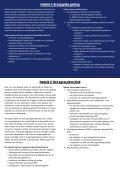 Verkorte opleiding Gedragsexpert - Page 3
