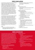 Verkorte opleiding Gedragsexpert - Page 4