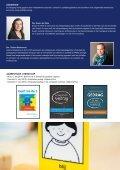 Verkorte opleiding Gedragsexpert - Page 5