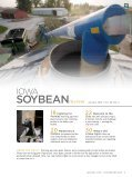 SOYBEAN - Page 3