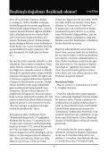 sol bek - Page 4