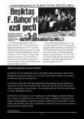 sol bek - Page 5