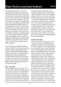 sol bek - Page 6