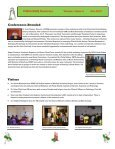 The Lighthouse Bulletin - Page 6