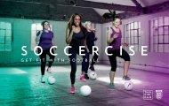 soccercise-exercises