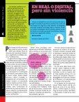 demostración responsables adolescentes demostraciones ajustes - Page 5