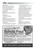 vhs-Programm Herbst / Winter 2012 / 2013 - vhs Beilngries - Page 3