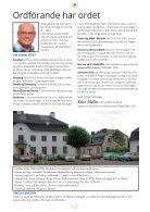 CCS Magazine jan -16 - Page 2