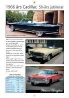 CCS Magazine jan -16 - Page 4
