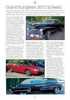 CCS Magazine jan -16 - Page 6
