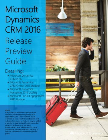 Microsoft_Dynamics_CRM_2016_Release_Preview_Guide