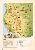 Ranch- und Abenteuer-Urlaub - Argus Reisen - Seite 2