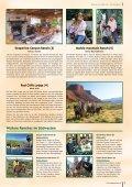 Ranch- und Abenteuer-Urlaub - Argus Reisen - Seite 7