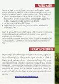 CIB NEWS #6 - Page 5