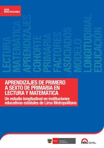 LIBRO+LONGITUDINAL+PARA+WEB_BAJA