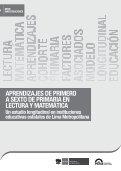 LIBRO+LONGITUDINAL+PARA+WEB_BAJA - Page 2