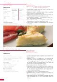 KitchenAid JQ 280 NB - Microwave - JQ 280 NB - Microwave IT (858728001490) Livret de recettes - Page 4