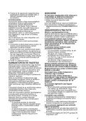 KitchenAid 20094677 - Fridge/freezer combination - 20094677 - Fridge/freezer combination HU (853921915600) Guide d'installation - Page 3