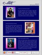 REPS CONNECT_Issue5 - Page 3