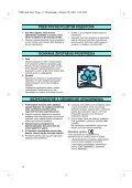 KitchenAid 800 192 94 - Hood - 800 192 94 - Hood SK (857990110020) Mode d'emploi - Page 2