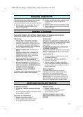 KitchenAid 800 192 94 - Hood - 800 192 94 - Hood SK (857990110020) Mode d'emploi - Page 3