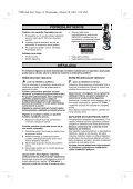 KitchenAid 800 192 94 - Hood - 800 192 94 - Hood SK (857990110020) Mode d'emploi - Page 4
