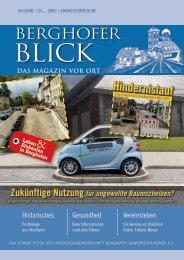 Berghofer Blick_126