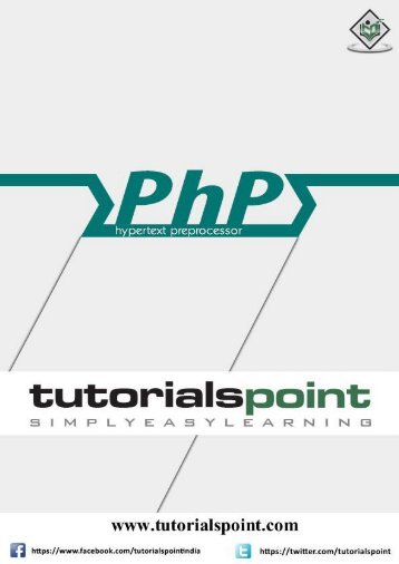 php_tutorial